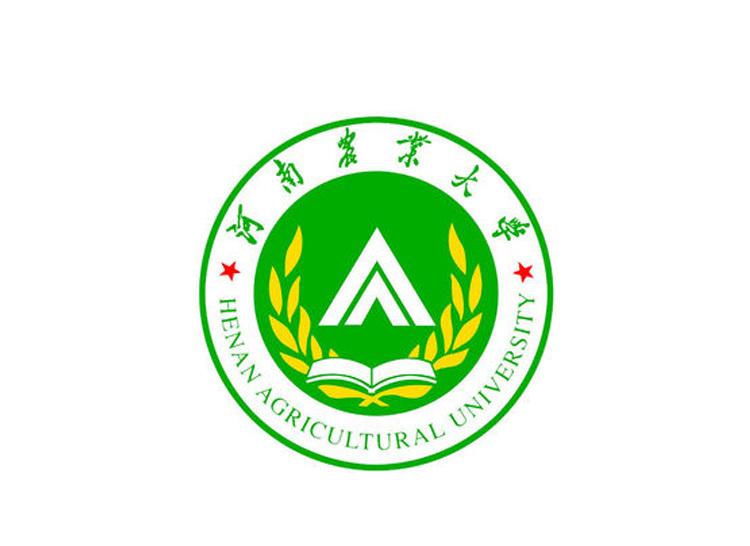 河南农业大学01